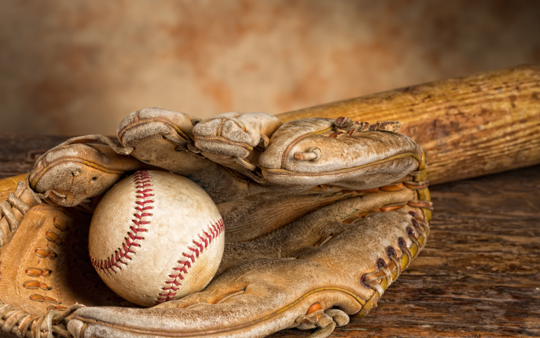 Latinos In Baseball: Past, Present and Future