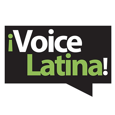 Voice Latina