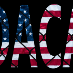 Getting Congress to save DACA